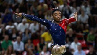 What's On Tonight: 'Animal Kingdom' Ends And The U.S. Women's Gymnastics Go For Gold