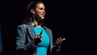 Stephanie McMahon: 'We Will Integrate LGBT Characters' Into WWE Programming