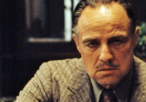 Ranking The Most Intimidating Moments From 'The Godfather'