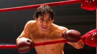 Roberto Durán, 'Hands Of Stone,' And Why You Never Turn A Heel Into A Babyface