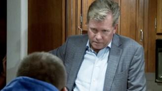 Chris Hansen's Pervert-Busting 'Hansen Vs. Predator' Teaser Is Finally Here