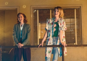 Review: 'Halt and Catch Fire' heads to Silicon Valley at the start of season 3