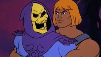 'Masters Of The Universe' Movie Will Be Marvel Meets 'Game Of Thrones', According To McG