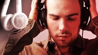 In Defense Of The Headphone Jack