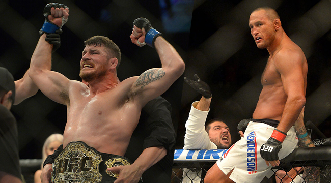 hendo-bisping
