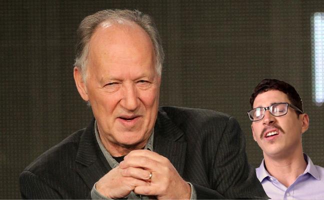Herzog-Lieb