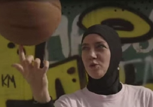The FIBA Ban On Female Athletes Wearing Hijabs Might Finally Be Coming To An End