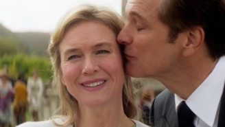 Renée Zellweger takes aim at Hollywood's toxic culture against women