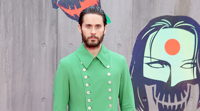 jared-leto-green-coat