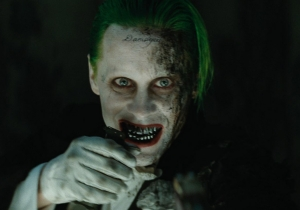 How high will 'Suicide Squad' go?