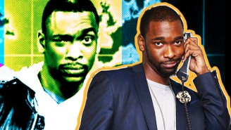 Replacing Jay Pharoah Is Now The Biggest Challenge Facing 'Saturday Night Live'