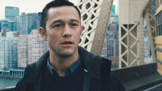 Joseph Gordon-Levitt Says Christopher Nolan Crafted The 'Perfect' Batman With 'The Dark Knight' Trilogy