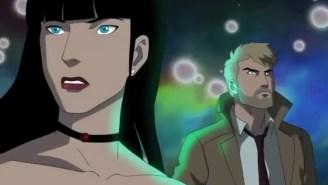 Director Doug Liman drops 'Gambit' to jump into DC's 'Dark Universe'