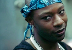 'True Blood' Fans Are Honoring Lafayette After Actor Nelsan Ellis Passed Away