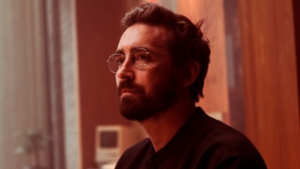 Lee Pace Quietly Has One Of The Most Impressive Careers In Hollywood