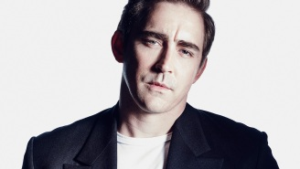 Lee Pace on 'Halt and Catch Fire' season 3: 'We're in the big leagues now'