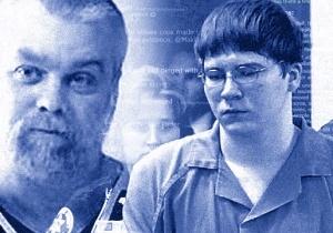 How 'Making A Murderer' Fans Have Influenced The Search For Truth In The Teresa Halbach Murder