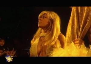 Terri Runnels Revealed WWE's Idea To Give Marlena A Fake Penis