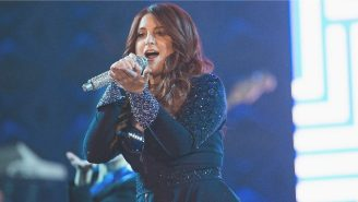 LA Reid's Cryptic Tweet Has Fans Wondering If Epic Dropped Meghan Trainor