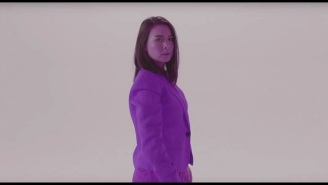 Mitski Went Deep On The Emotions At The Heart Of 'Your Best American Girl' On 'Song Exploder'
