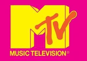 35 years ago today: MTV launched