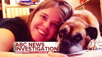 Kayla Mueller's Parents Are Still Seeking Answers From Her Death In ISIS Captivity