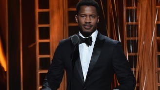 Nate Parker Responds To New Revelations About His Rape Trial And Accuser
