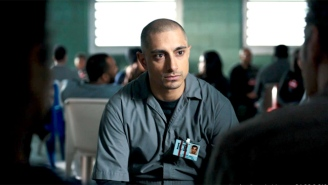 Are The Jail Scenes In 'The Night Of' Realistic? A Former Inmate Responds