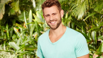 Everything You Need To Know About ABC's Newest Bachelor, Nick Viall