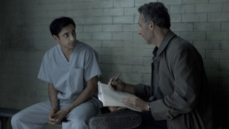 Place Your Bets: Who Is The Real Murderer On 'The Night Of'?