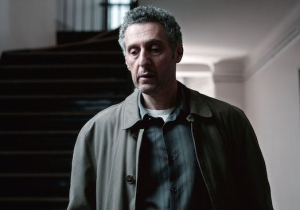 Vaping Prosecutors, Cats, And Murderers: Seven Takeaways From The Season Finale Of 'The Night Of'