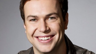 Jay Pharoah and Taran Killam both already have Showtime pilots