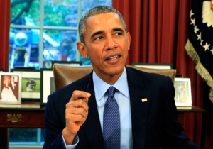 Obama Has Now Commuted More Prison Sentences Than The Past 10 Presidents Combined