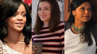Yes, 'Ocean's 8' is really happening. Here's updated casting news.