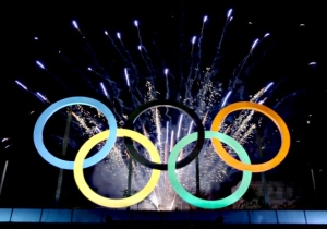 Weekend Preview: The Olympics Kick Off In Rio