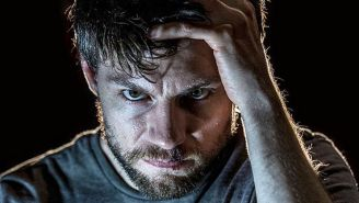 Is It Worth Catching Up With 'Outcast,' Cinemax's Robert Kirkman Series?