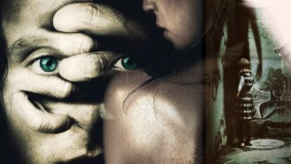 This Week In Posters: 'Rings,' The Totally Necessary Ouija Sequel, And 'La La Land'