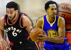 Ranking The Best Backup Point Guards In The NBA Right Now