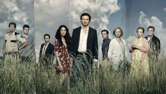 Stream this in the summer (and before the final season begins): 'Rectify'