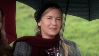 Renee Zellweger Speaks Out Against Media Speculation About Her Appearance