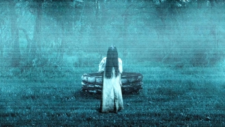 The Girl From The Well Is Coming For Us Again In The 'Rings' Trailer