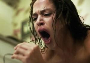 First 'Rings' trailer brings horror franchise into the era of flatscreen TVs
