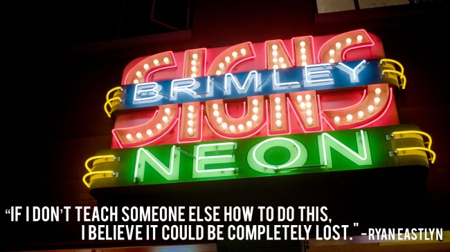 ryan-eastlyn-neon-sign-quote1