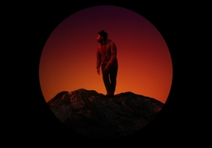 Sampha Finally Previews His Debut Album With The Explosive New Single 'Blood On Me'
