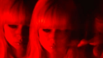 Chromatics' New Track 'Dear Tommy' Might Give You Chills