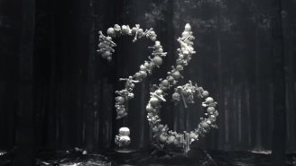 The newest 'American Horror Story' trailer hints that all seasons are connected
