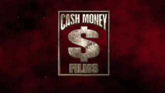 Birdman Narrates The Days Before The Bling Bling In New 'Cash Money Story' Trailer