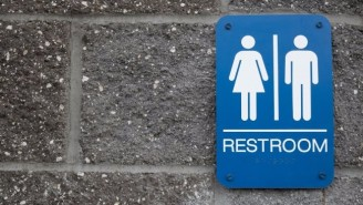 North Carolina's Anti-LGBT Bathroom Law Is Now In The Hands Of A Federal Judge
