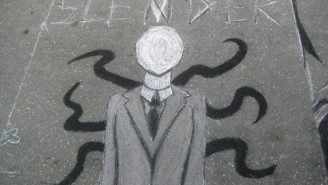 One Of The Suspects In The Slender Man Trial Pleads Not Guilty Due To Mental Illness