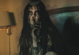 'Suicide Squad': The comic book background for that unexpected take on Enchantress